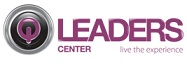Leaders Center