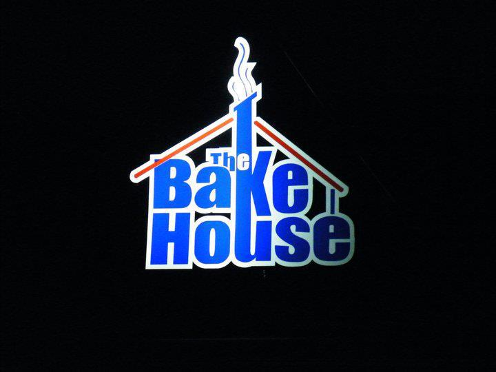 The American Bake House