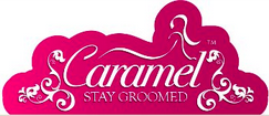 Caramel Beauty Lounge