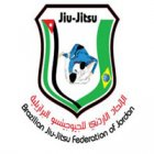 Brazilian Jiu-Jitsu Federation of Jordan