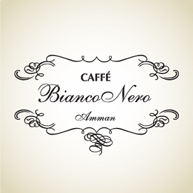 Bianco Nero Cafe & Entertainment
