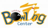 Jordan Bowling Center