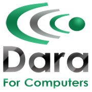 Dara For Computers