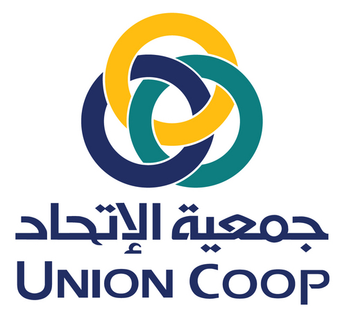 Union Co-operative Society