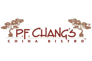 PF Chang's China Bistro