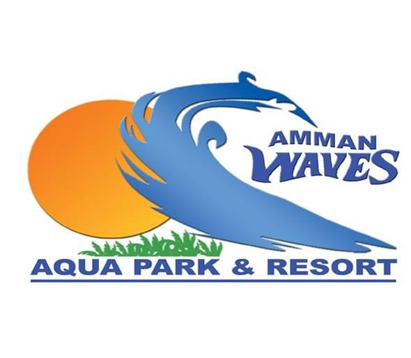 Amman Waves Aqua Park & Resort