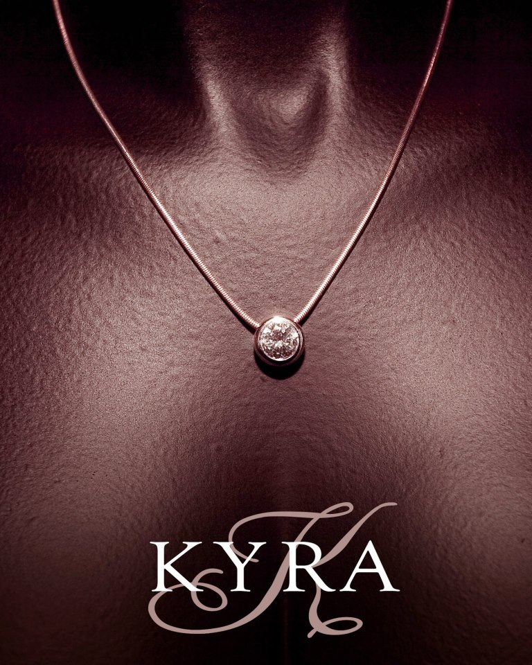KYRA The Jewelery Store