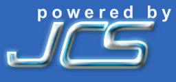 Jordanian Cable Services (JCS)