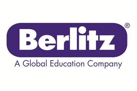 Berlitz Language Center