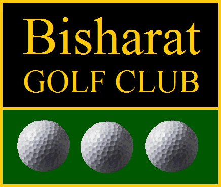 Bisharat Golf Club