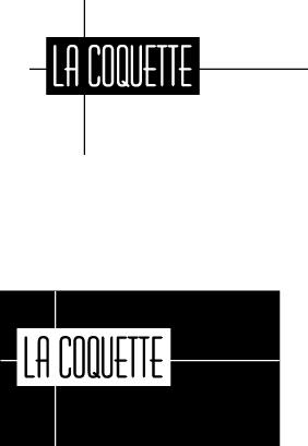 La Coquette (Closed)