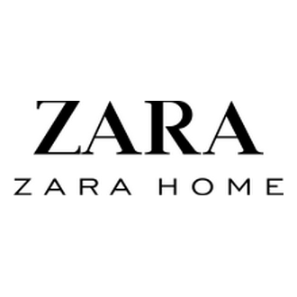 zara home in city mall amman jordan. Black Bedroom Furniture Sets. Home Design Ideas
