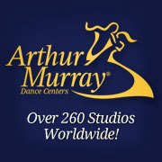 Arthur Murray Dance School