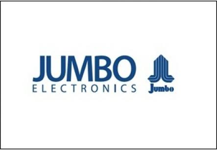 Jumbo Electronics in Wafi Mall, Dubai, UAE