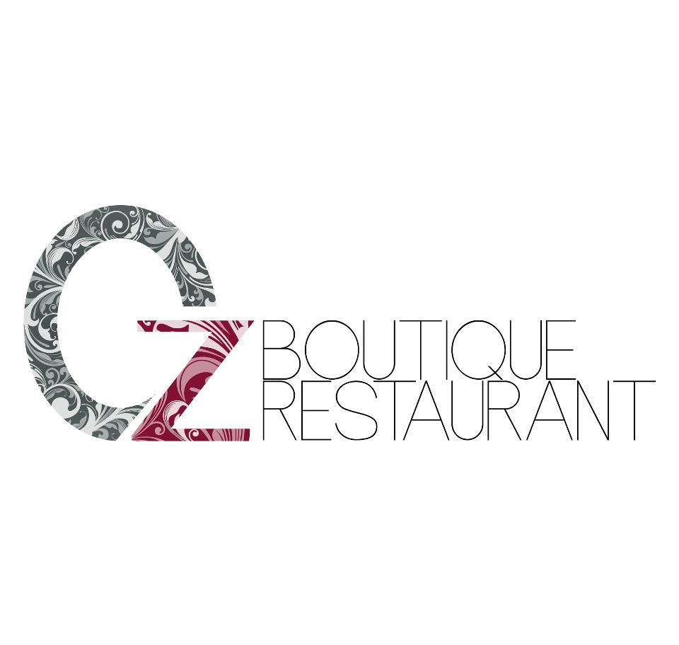 Oz Boutique Restaurant