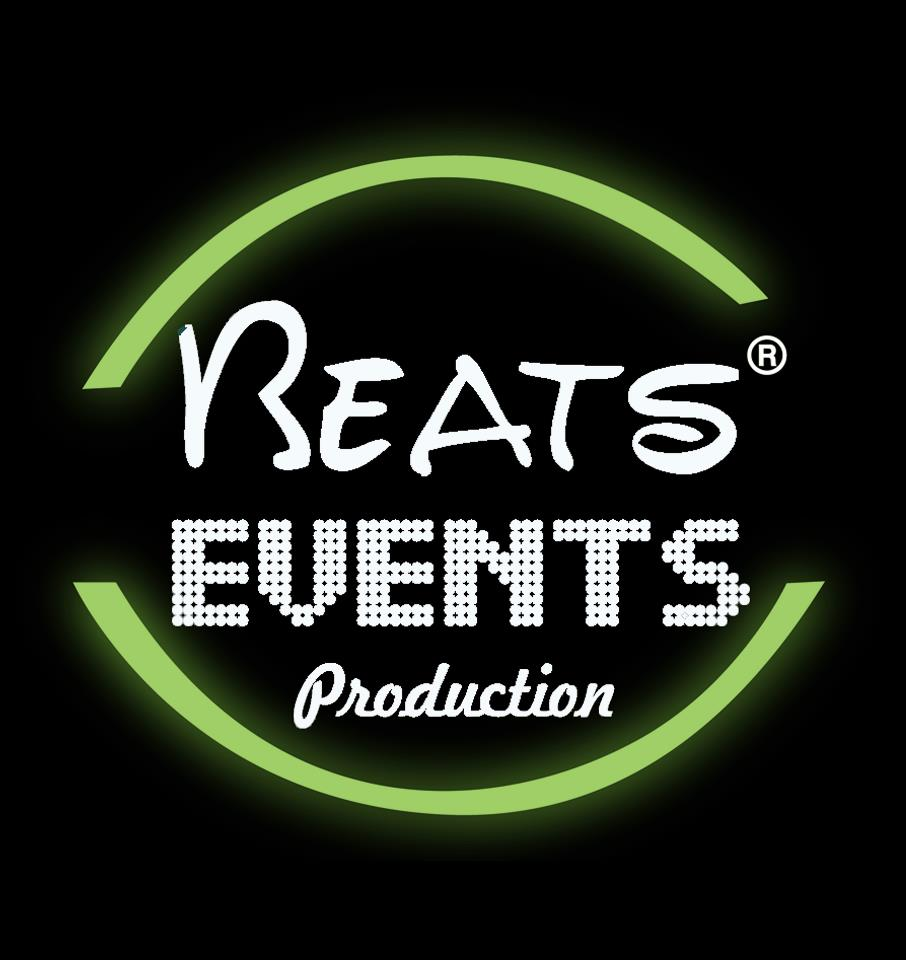Beats Events