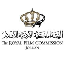 The Royal Film Commission Jordan