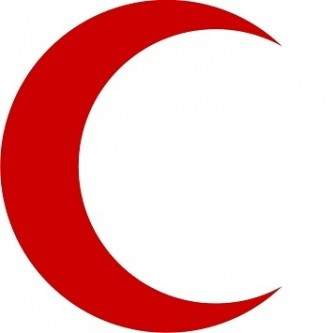 Jordan National Red Crescent