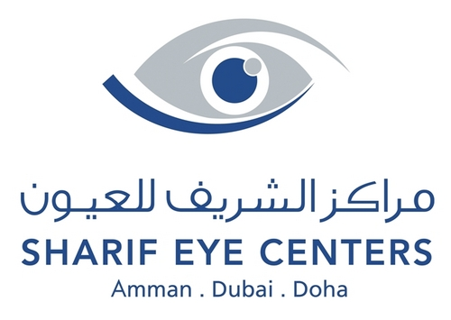 Sharif Eye Center