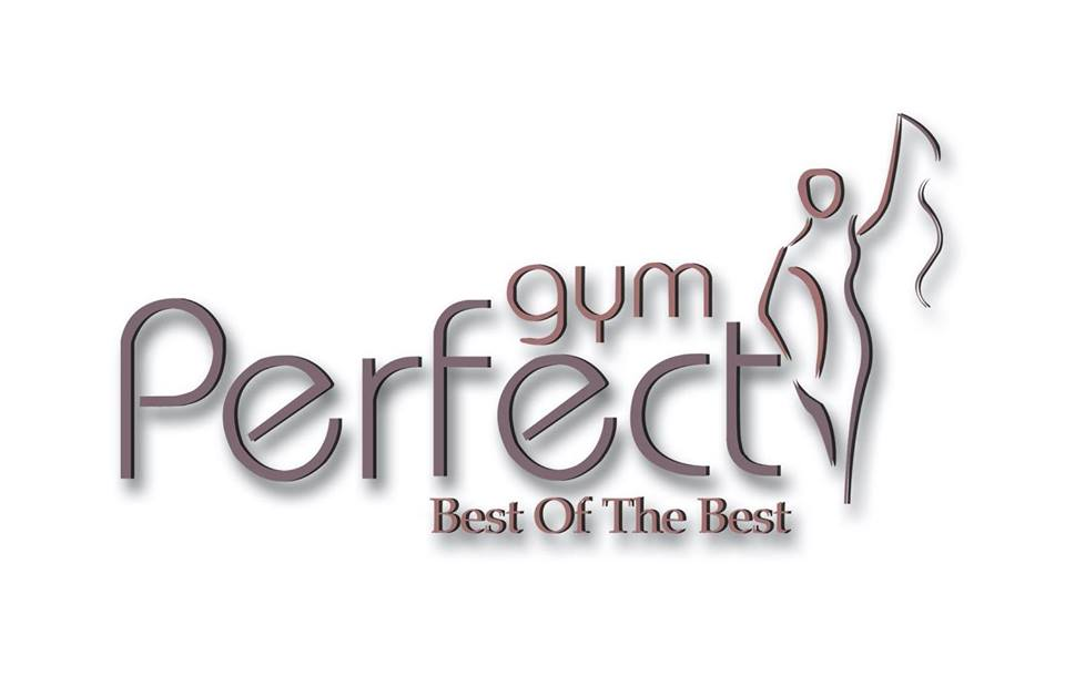 Perfect Gym