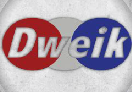 Dweik Car Rental
