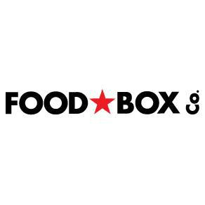 Food Box Co.