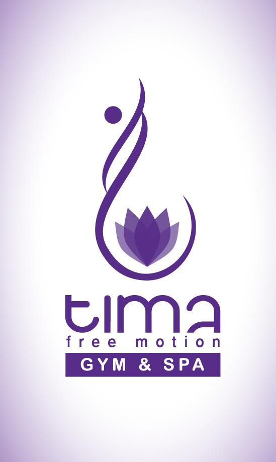 Tima Free Motion Gym & Spa