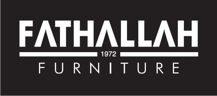 Fathallah Furniture