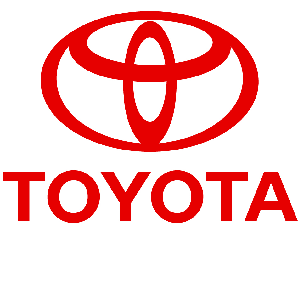 Toyota Central Trade & Auto Co