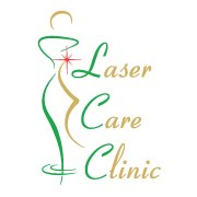 Laser Care Clinic