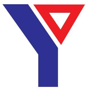 Young Men Christian Association (YMCA)