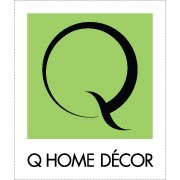 Q Home Decor