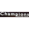 Champions Gaming Center