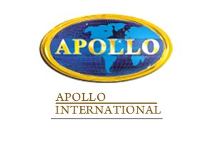 Apollo Hair Care Center