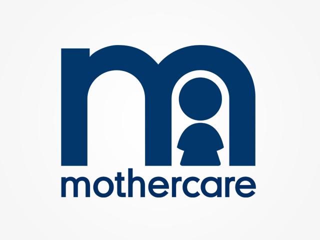 00db87994000 Mothercare in The Dubai Mall