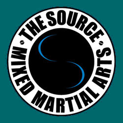 The Source MMA