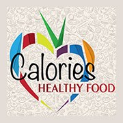 Calories Healthy Food Restaurant