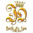 IO Bath & Spa
