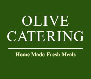 Olive Catering