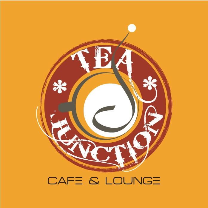 Tea Junction Cafe & Lounge