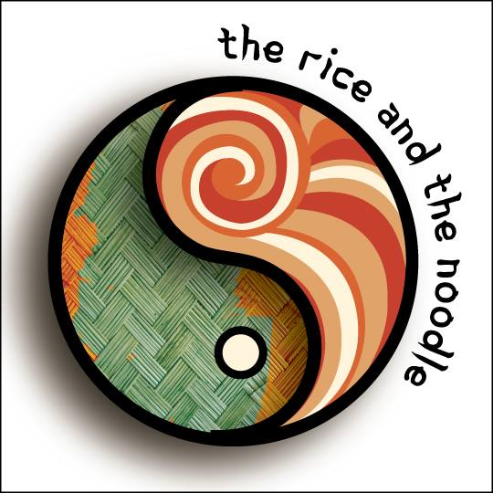 The Rice and the Noodle (closed)