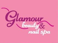 Glamour Beauty & Nail Spa