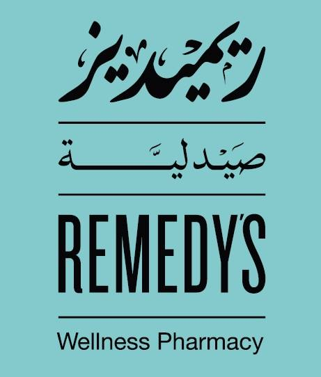 Remedy's Wellness Pharmacy