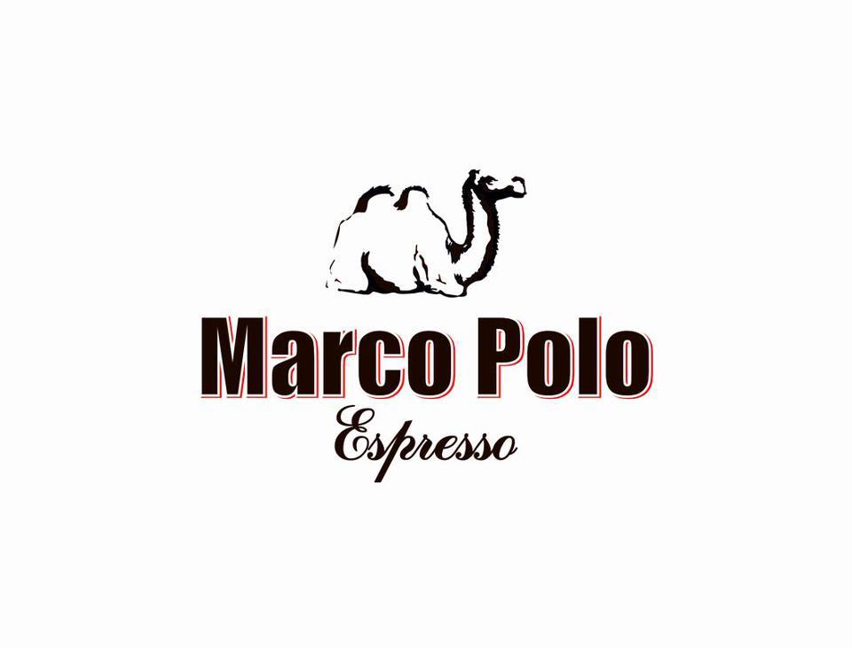 Marco Polo Espresso in JLT, Dubai, UAE