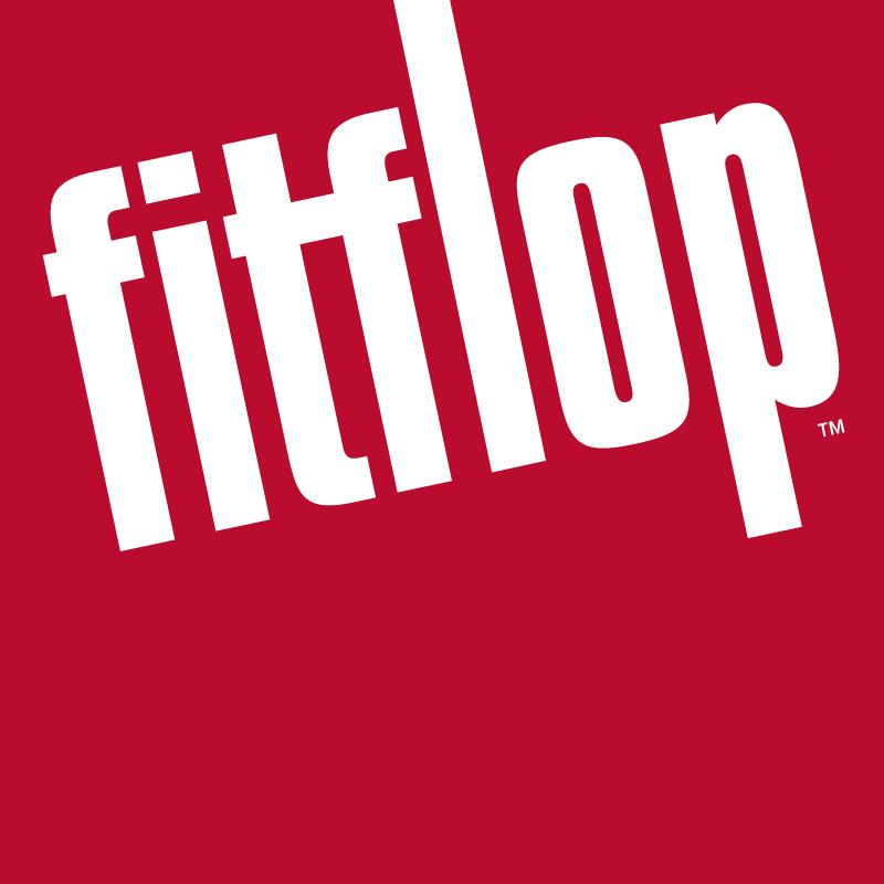 fitflop shop near me