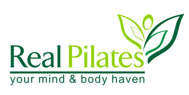 Real Pilates