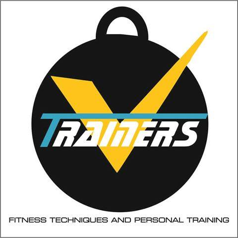 Trainers Gym