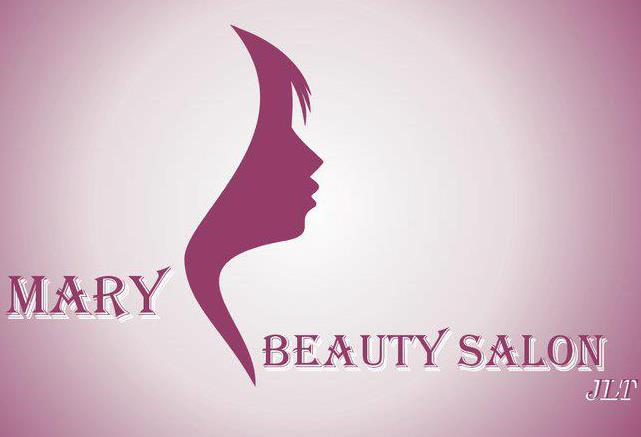 Mary Beauty Salon