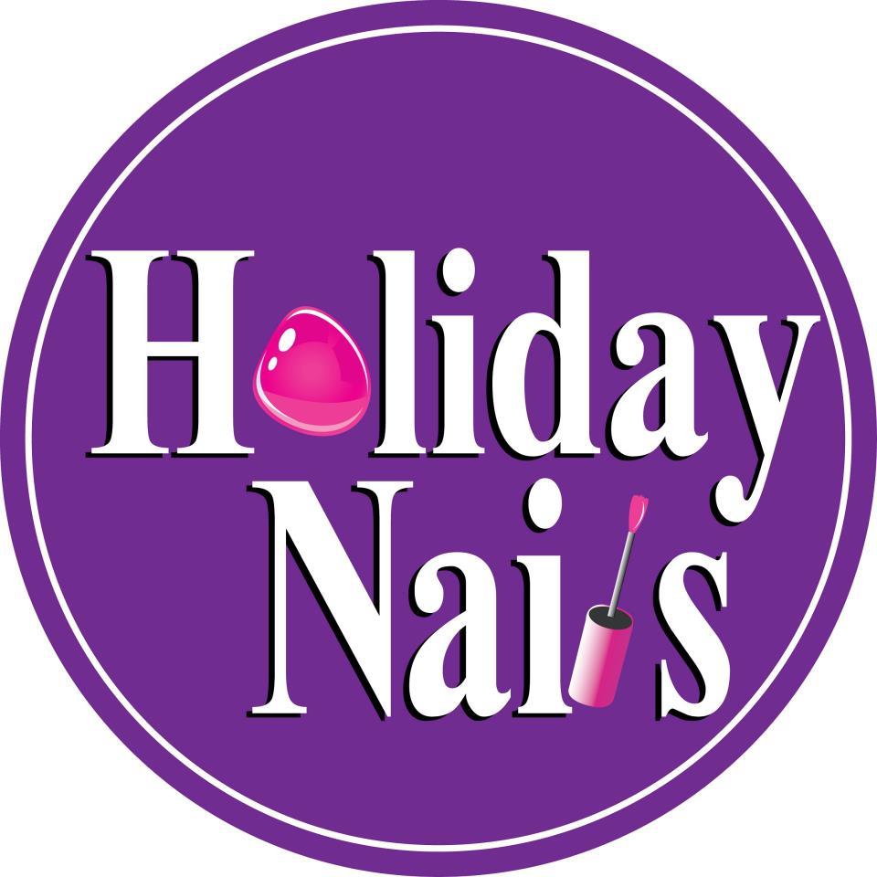 Holiday Nails Jlt: Beauty Story Salon In JLT, Dubai, UAE