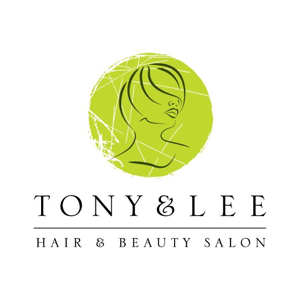 Tony and Lee Salon